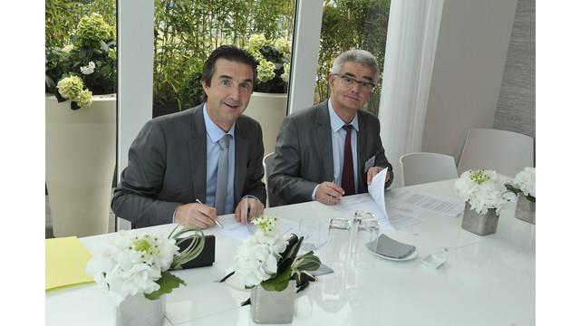 2014-07-15-ACJC-partnership-with-Snecma-to-strengthen-VIP-Pass.jpg