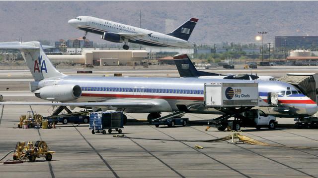 American-US-Airways-m-sham-1.jpg