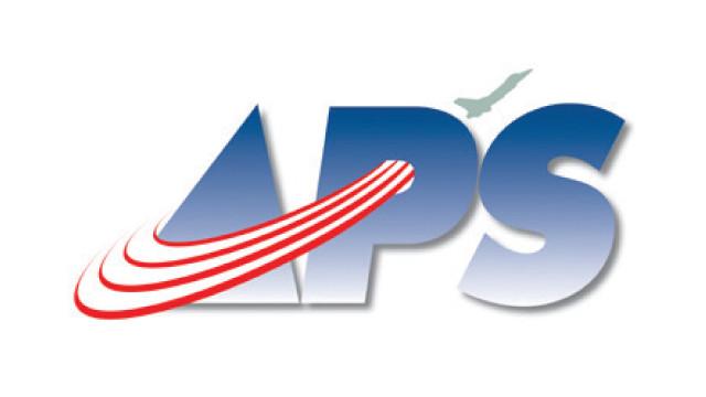 American Petroleum Services, LLC