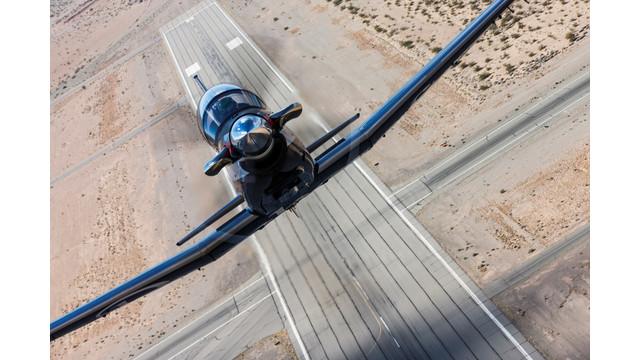 Beechcraft-T-6C-runway.jpg