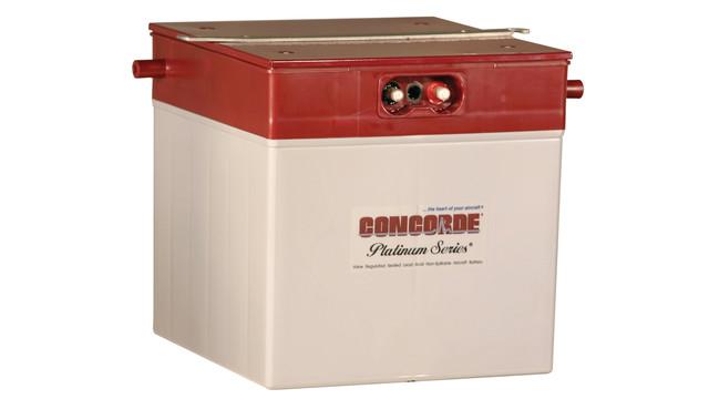 concorde-battery-rg-380e-46_11598694.psd