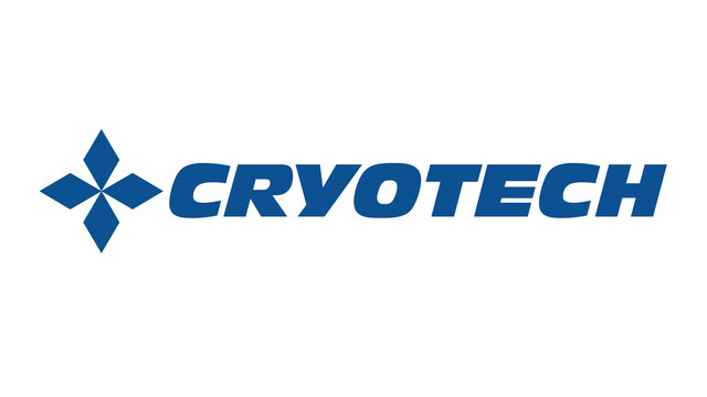 Cryotech Adds New Deicing Product