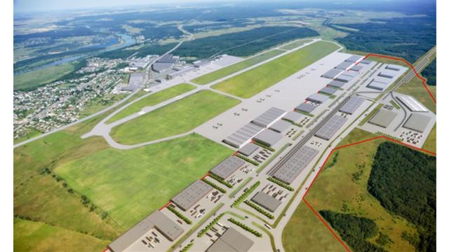 Kaunas-Aviation-Park.jpg