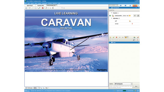 livelearning-interface-2_11543681.tif