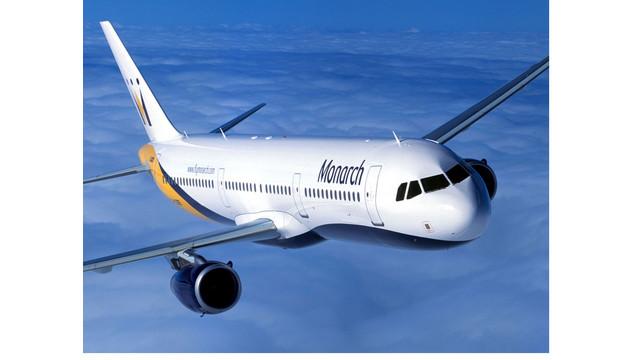 monarch-airlines.jpg