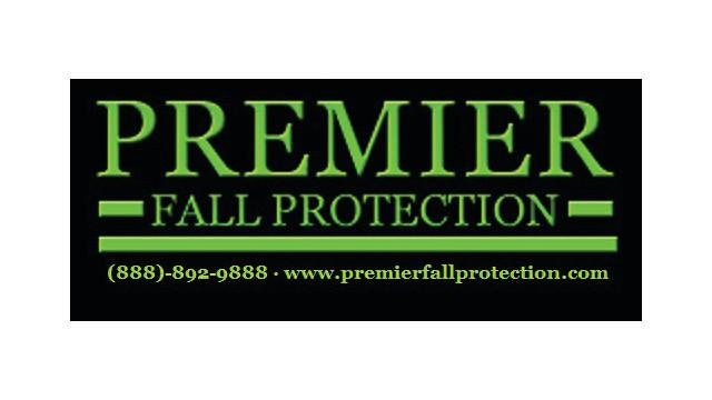 premier-logo-on-black_11573861.psd
