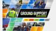 2014 Ground Support Worldwide (GSW) Media Kit