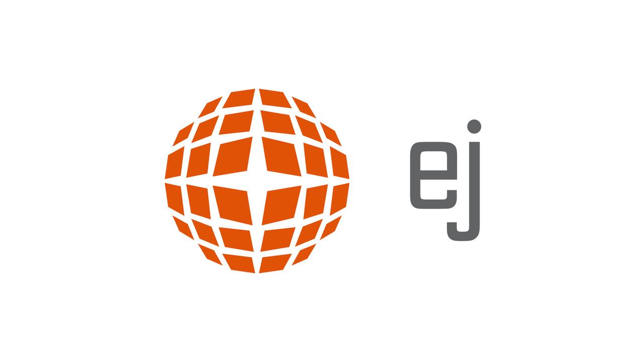 Ej Usa Inc Company And Product Info From Aviationpros Com