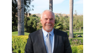 Dennis Suedkamp Joins Malabar As Executive Vice President, Sales And Marketing