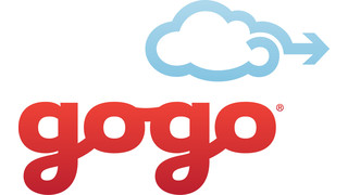 Gogo Receives Certification from the FAA to Install Gogo Vision as a Stand-alone Product for Commercial Aviation