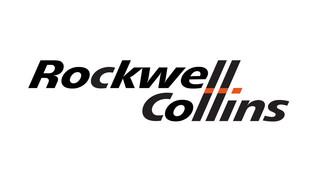Rockwell Collins do Brazil plans to expand its São José dos Campos facilities