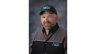 Helicopter Specialties, Inc. Announces Rob Leidholdt as Director of Maintenance
