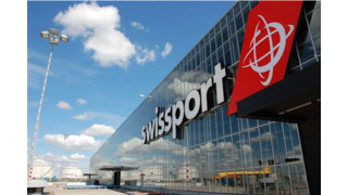 Swissport Algeria Granted Ground Handling Licenses For Constantine, Batna And Tlemcen International Airports