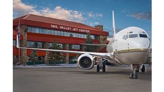 Labace 2014: Avfuel-branded Co-exhibitors Sheltair and Vail Valley Jet Center Are Attractive FBO Options For International Travelers