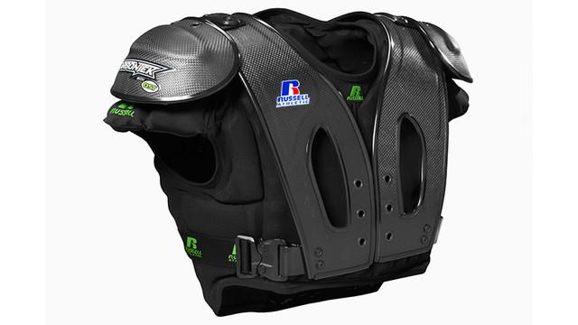 carbon-shoulderpads-inline.jpg