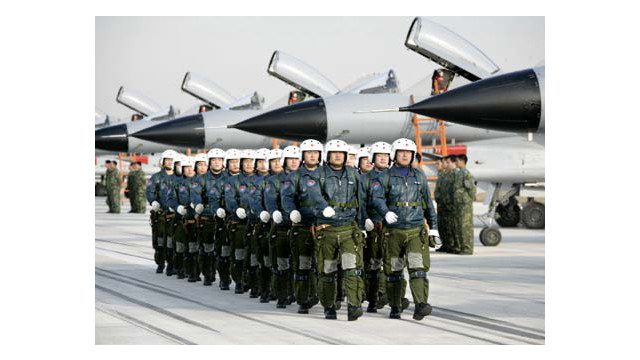 china-air-force.jpg