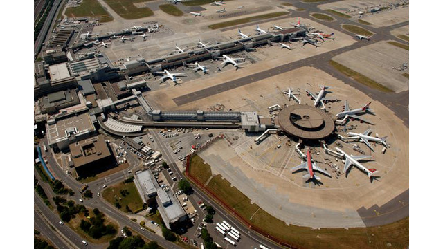 gatwickairport-1-2.jpg