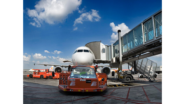 Iberia-Airport-Services-division-de-handling.jpeg