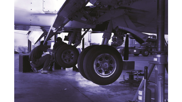 SIFCO-ASC---aerospace-landing-legs.jpg