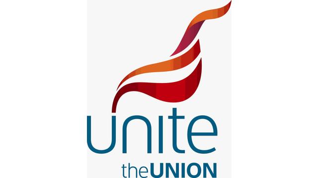 UniteLogo.gif