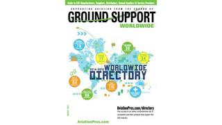 2014-2015 Worldwide Directory