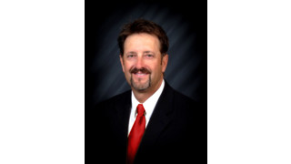 Brian Campbell Appointed Vice President of Global Sales for StandardAero Business Aviation