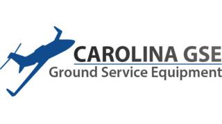 Carolina GSE Inc.