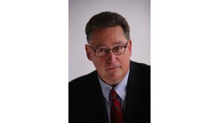 Skandia Welcomes James Barnes as New Executive Vice President and CFO