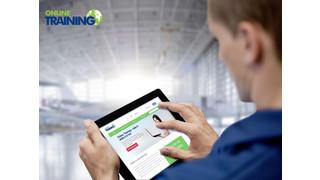 FL Technics Training Launches Online EASA-compliant Courses Platform