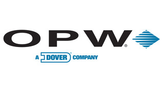 OPW Buys Liquip
