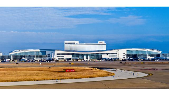 20110123-DFW-terminal-D.jpg