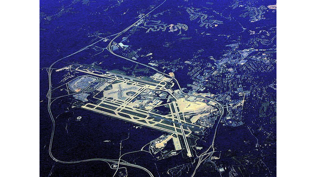 800px-Pittsburgh-International-Airport-aerial-view.jpg