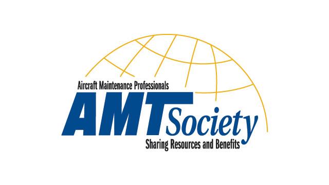 AMTS-Logo.jpg
