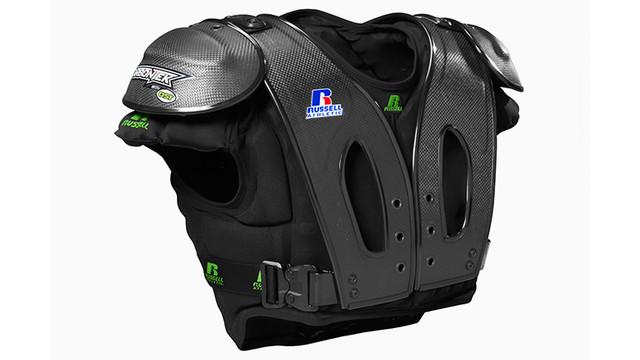 carbon-shoulderpads-inline.jpg