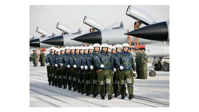 china-air-force.jpg