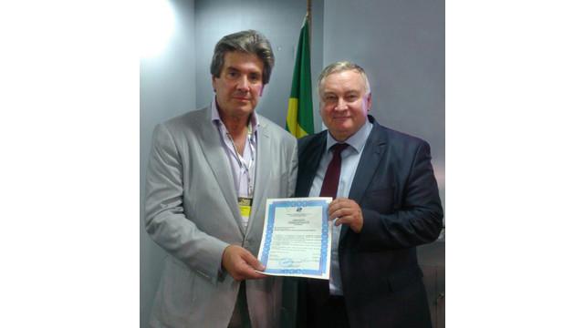 Helipark-certification.jpg