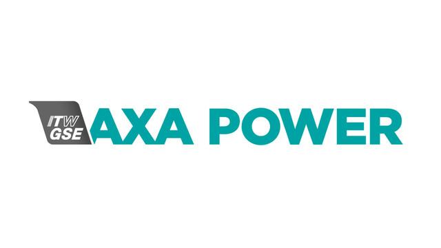 ITW-axapower-logo.jpg