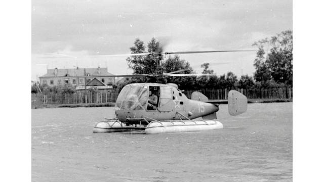 Ka-15.jpg