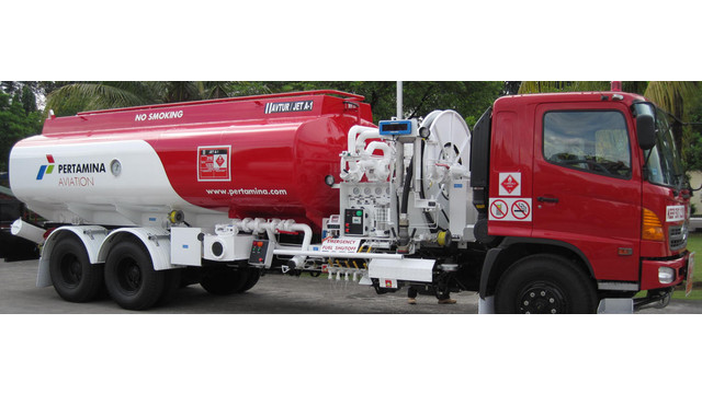Liquip-Beta-Systems-Div-Delivers-Pertamina-submitted-26AUG14.jpg