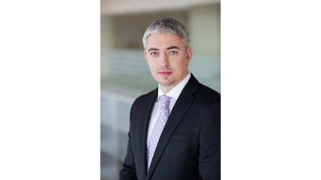 Tadas-Goberis-CEO-at-AviaAM-Leasing.jpg