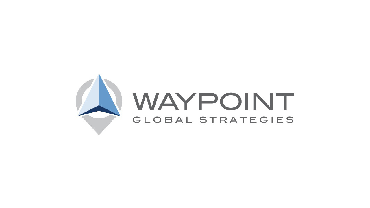 Waypoint Global Strategies Company And Product Info From