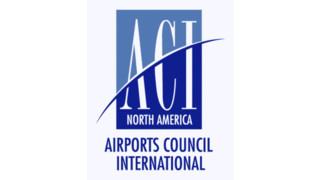 ACI-North America Adopts Carbon Management Program
