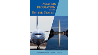 Aviation Regulation in the United States