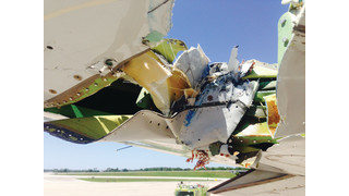 How To Eliminate The Hazards Of Airport Construction Projects