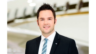 Jet Aviation Expands Global MRO And FBO Network With Jet Aviation Vienna