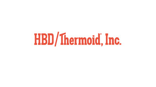 HBD/Thermoid Inc.