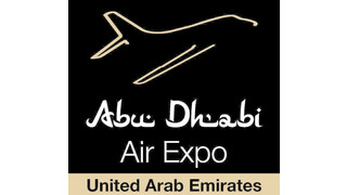 Abu Dhabi Air Expo