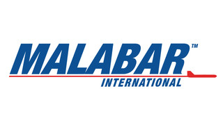 Malabar International Acquires DAE Industries