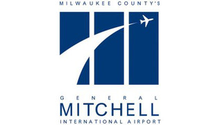 Mitchell International Airport Aces FAA Inspection For Seventh Consecutive Year