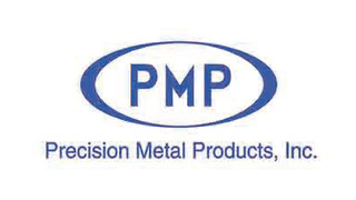 Precision Metal Products, Inc.